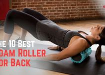 Best Foam Roller for Back