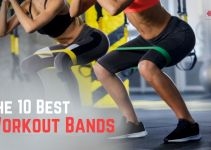 Best Workout Bands