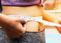 Exercise and Weight Loss for Women