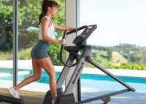 How to Choose the Right Elliptical Machine