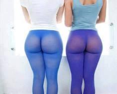 girls_in_yoga_pants