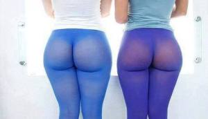 girls_in_yoga_pants