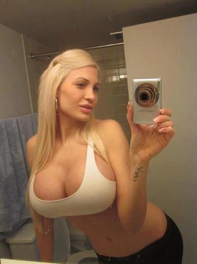 hot girl from instagram