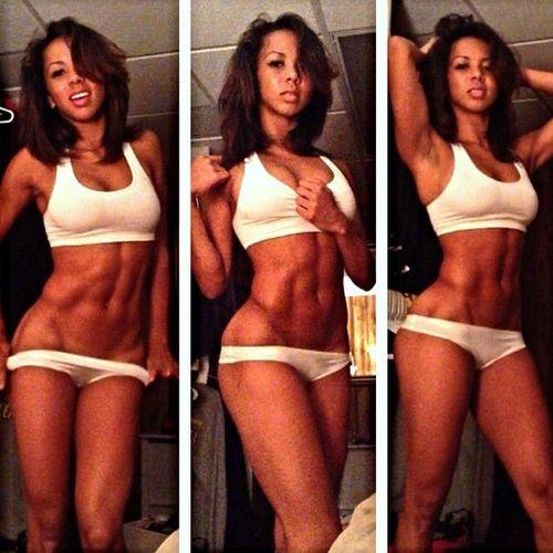 Brittany Renner (7)