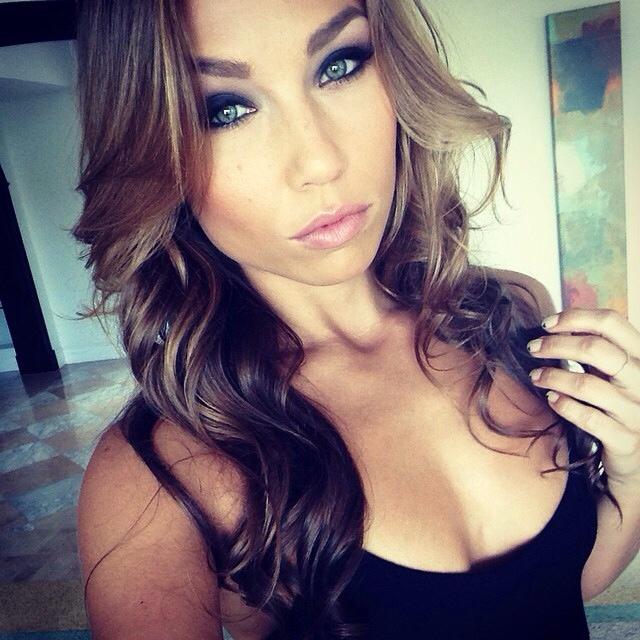 Nicole Mejia (7)