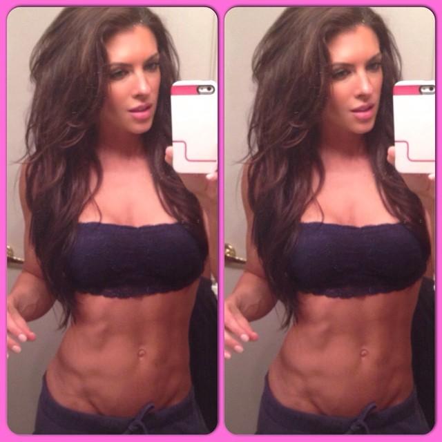 amanda latona fitness instagram (7)
