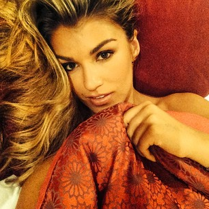 amy willerton (7)