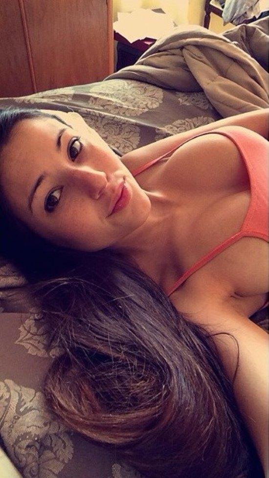 angie verona (16)