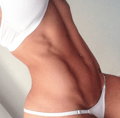 fitness models fitness girls (2)
