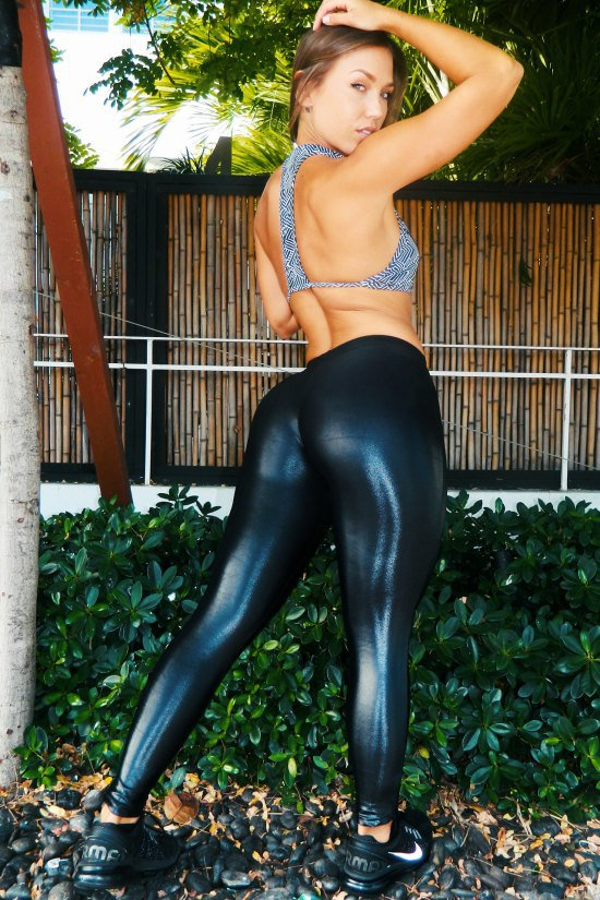 hot sexy fitness girls models (5)