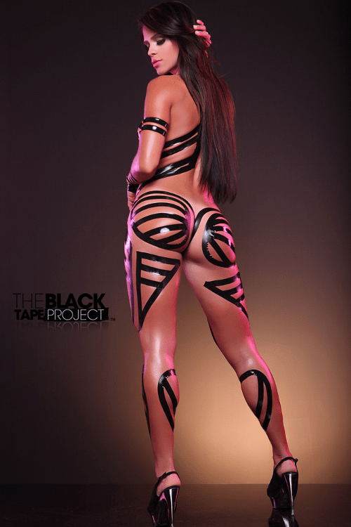 the black tape project (2)