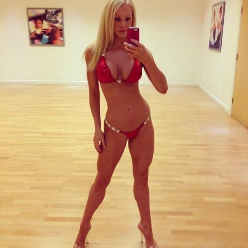 hot gym girls (20)