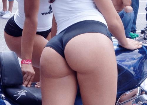 ass pics (3)