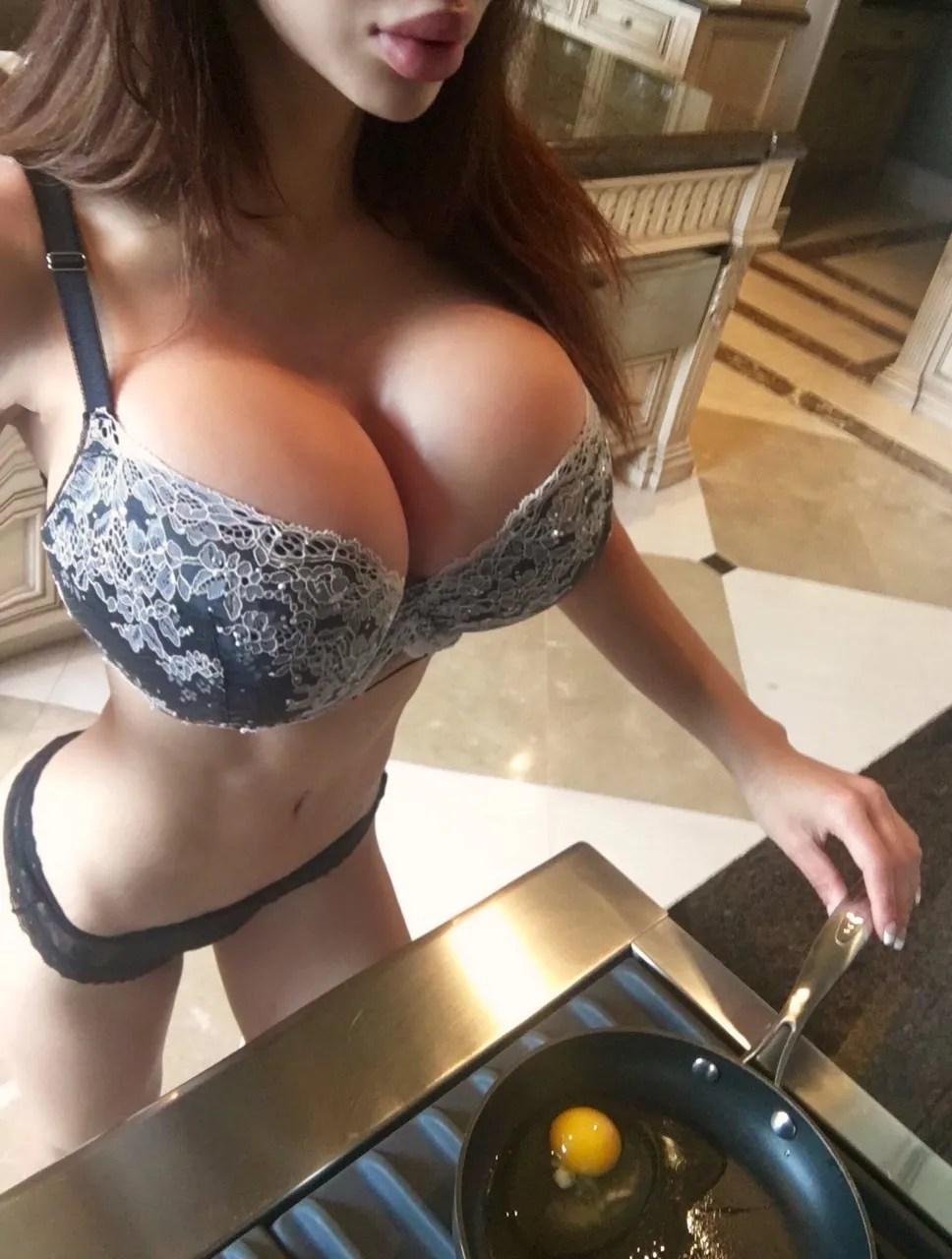 big-boobs-pics-20