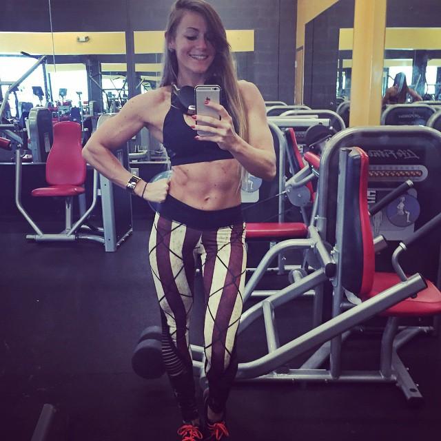 Caroline Priscila (6)