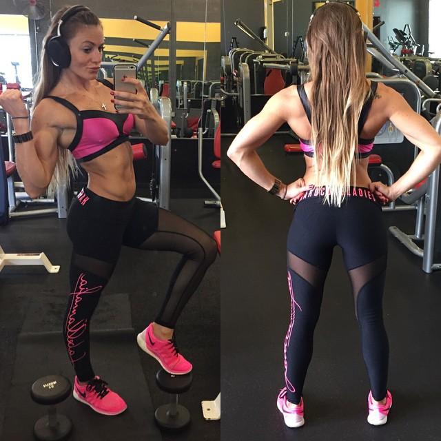 Caroline Priscila (7)