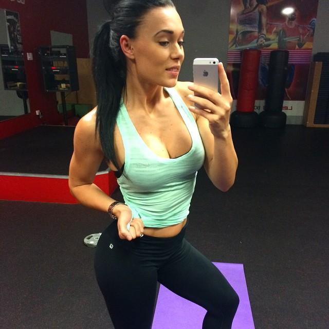 Shannah Baker (37)