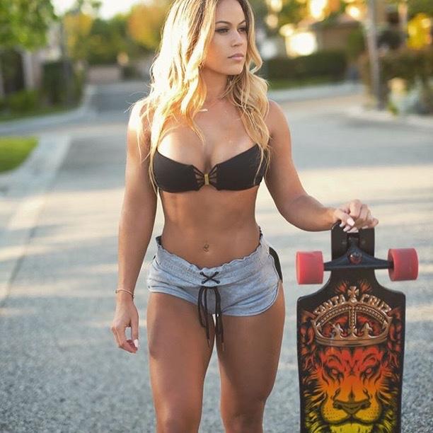 fitness girls (1)