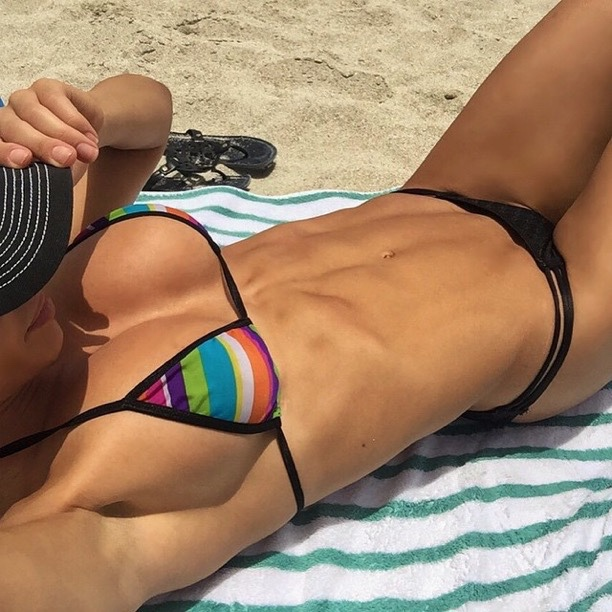 fitness girls (25)