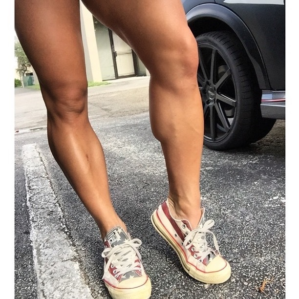 fitness girls (27)