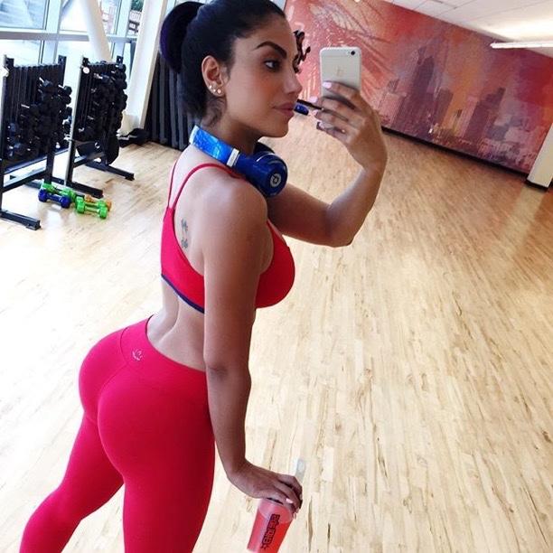 fitness girls (3)