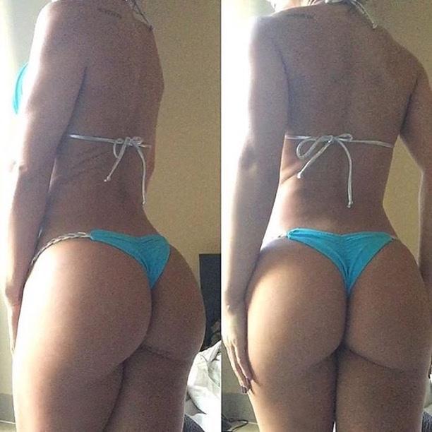 fitness girls (34)