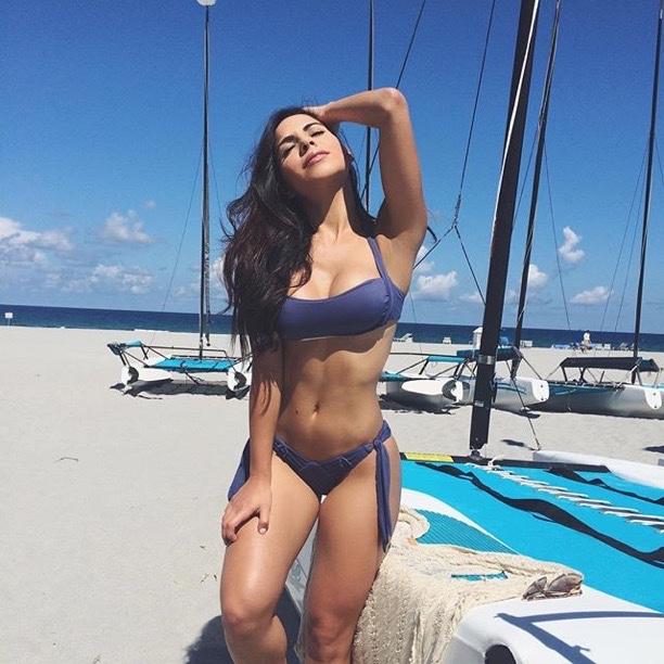 fitness girls (38)