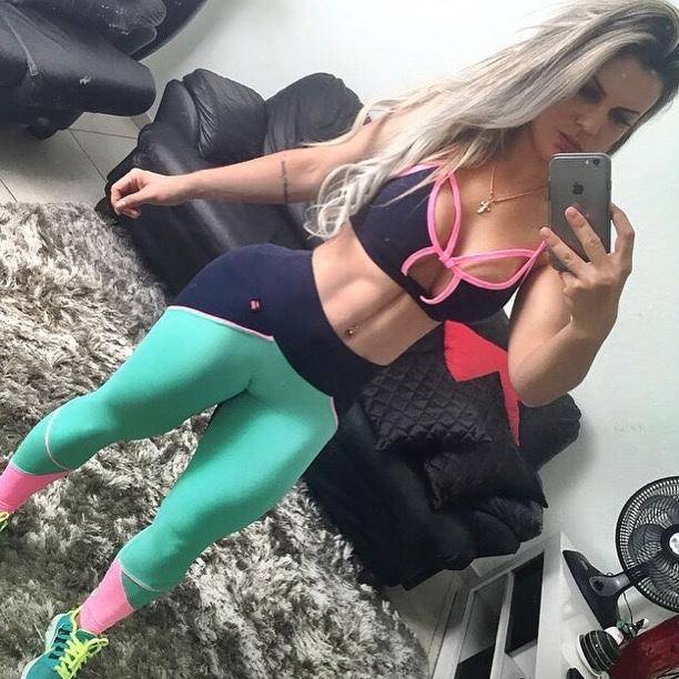fitness girls (8)