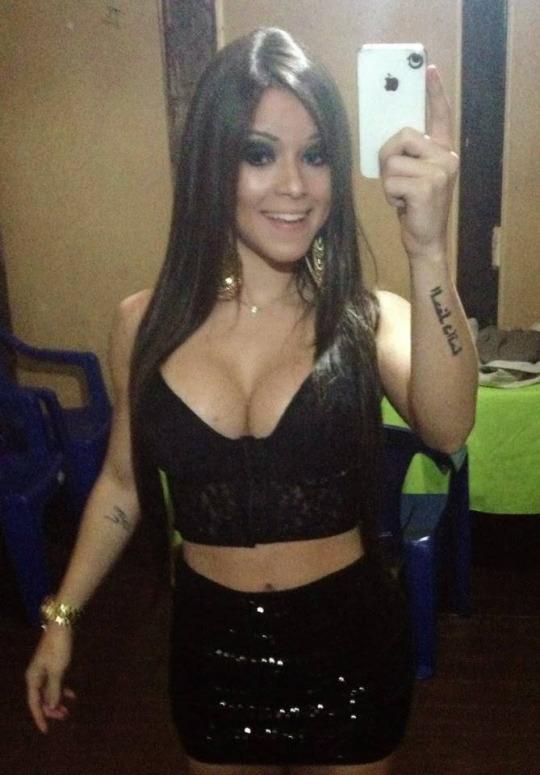 Bianca Anchieta (53)