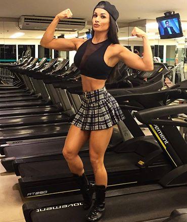 Fernanda Davila (15)