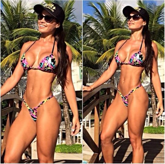 Fernanda Davila (3)