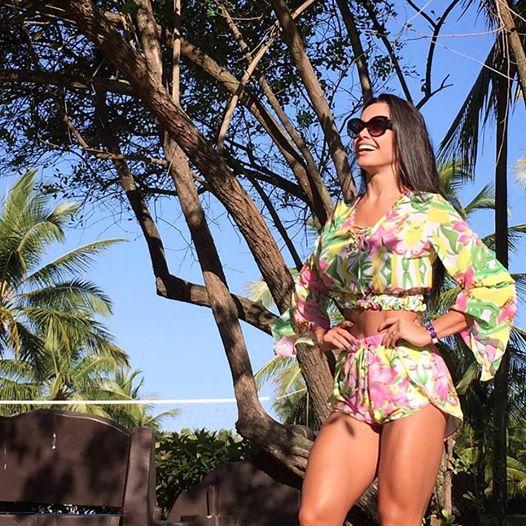 Fernanda Davila (5)