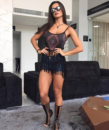 Fernanda Davila (8)