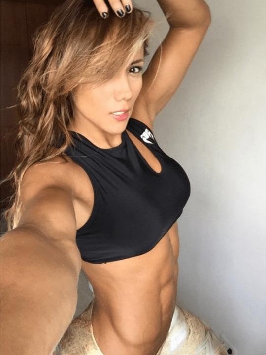 Sonia Isaza  (1)