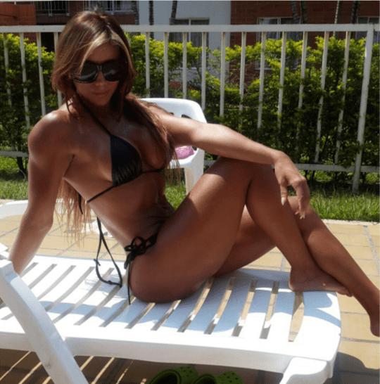 Sonia Isaza  (5)