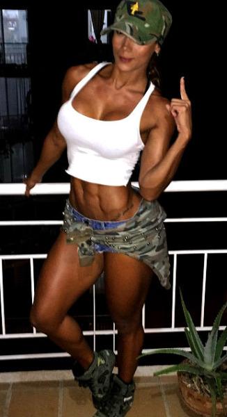 Sonia Isaza  (8)