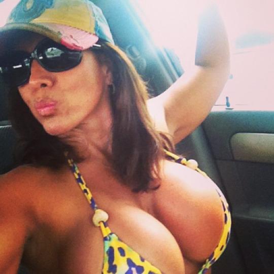 Yliana Diaz (5)