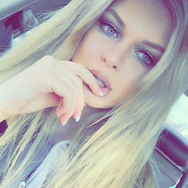 Alyssa Nelson (1)