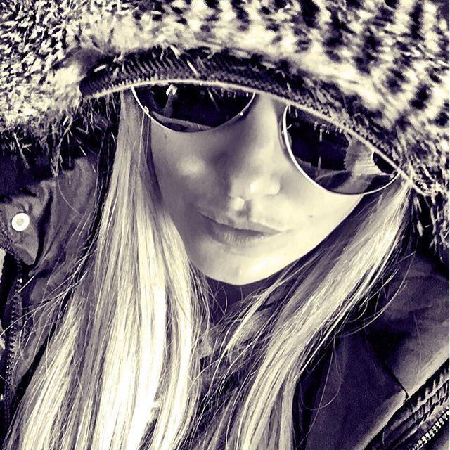 Amber Nichole Miller (23)