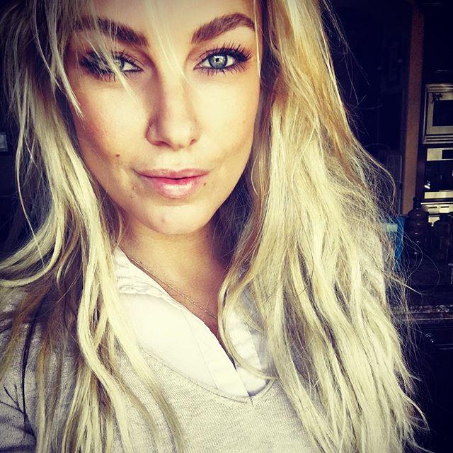 Amber Nichole Miller (26)