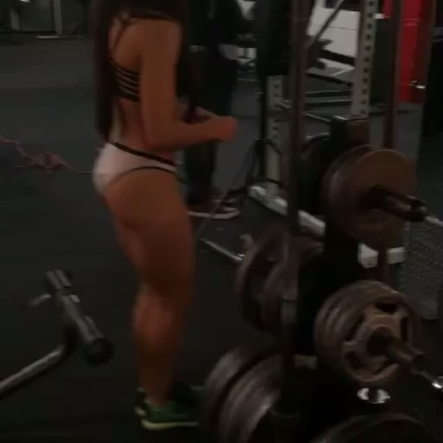 Brittany Coutu (14)