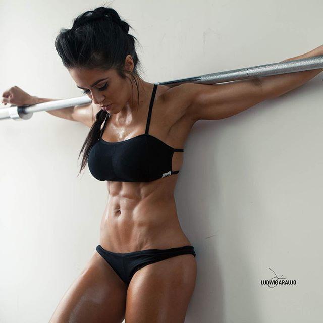 Brittany Coutu (3)
