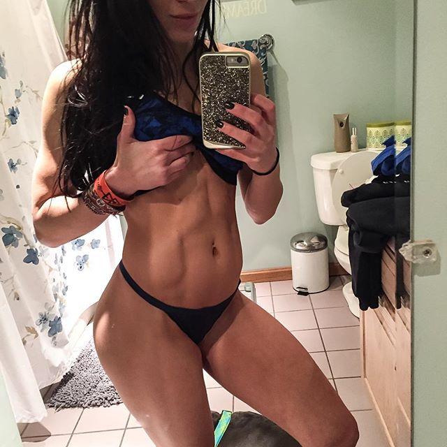 Brittany Coutu (35)