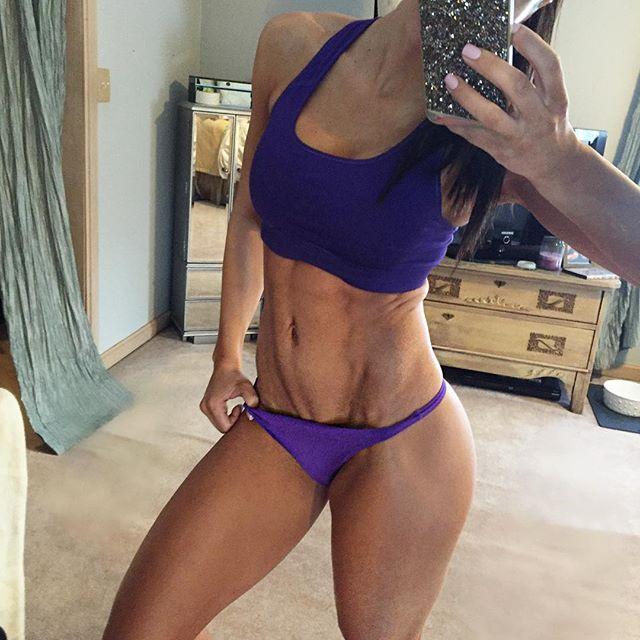 Brittany Coutu (39)