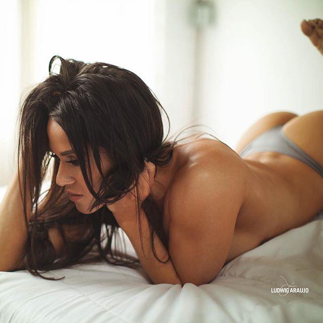 Brittany Coutu (45)