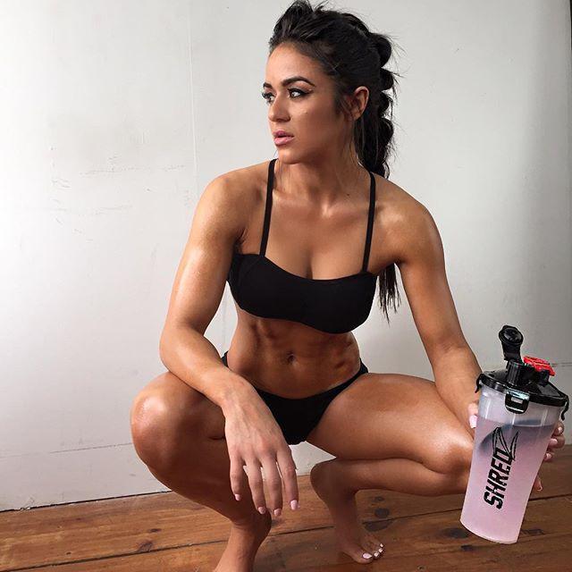 Brittany Coutu (49)