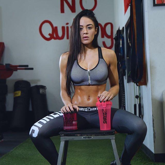 Brittany Coutu (52)
