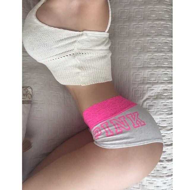 Brittany Perille (11)