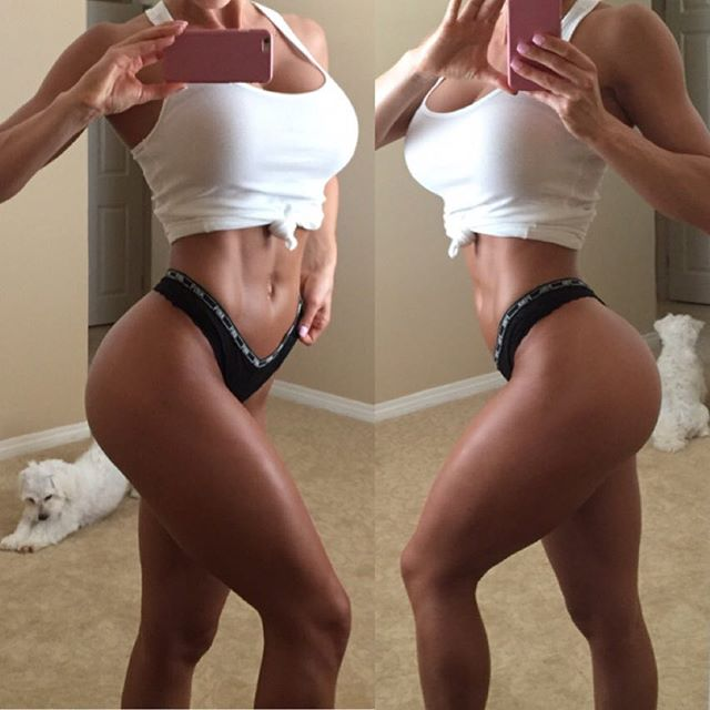 Brittany Perille (39)