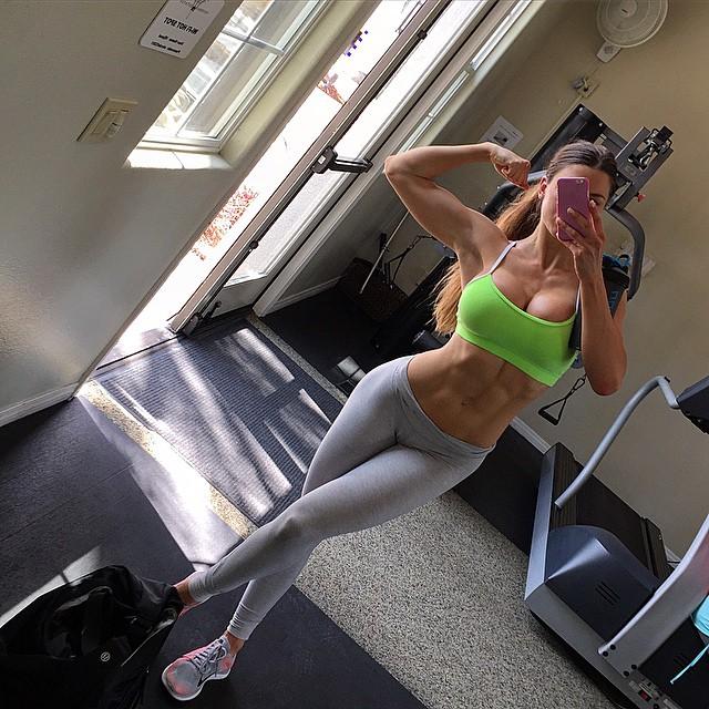 Brittany Perille (59)